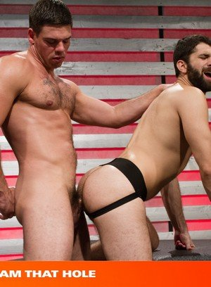 Hot Boy Tegan Zayne,Derek Atlas,
