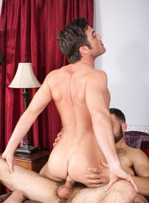 Hot Gay Lance Hart,Tommy Defendi,