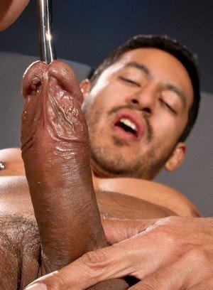 Hot Boy Boygravy,