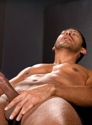 Hunky Gay Boygravy,