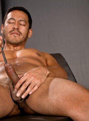 Horny Gay Boygravy,