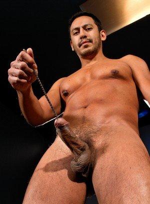 Cock Hungry Dude Boygravy,