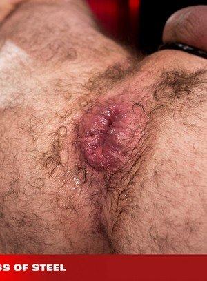 Naked Gay Dakota Wolfe,Rogue Status,