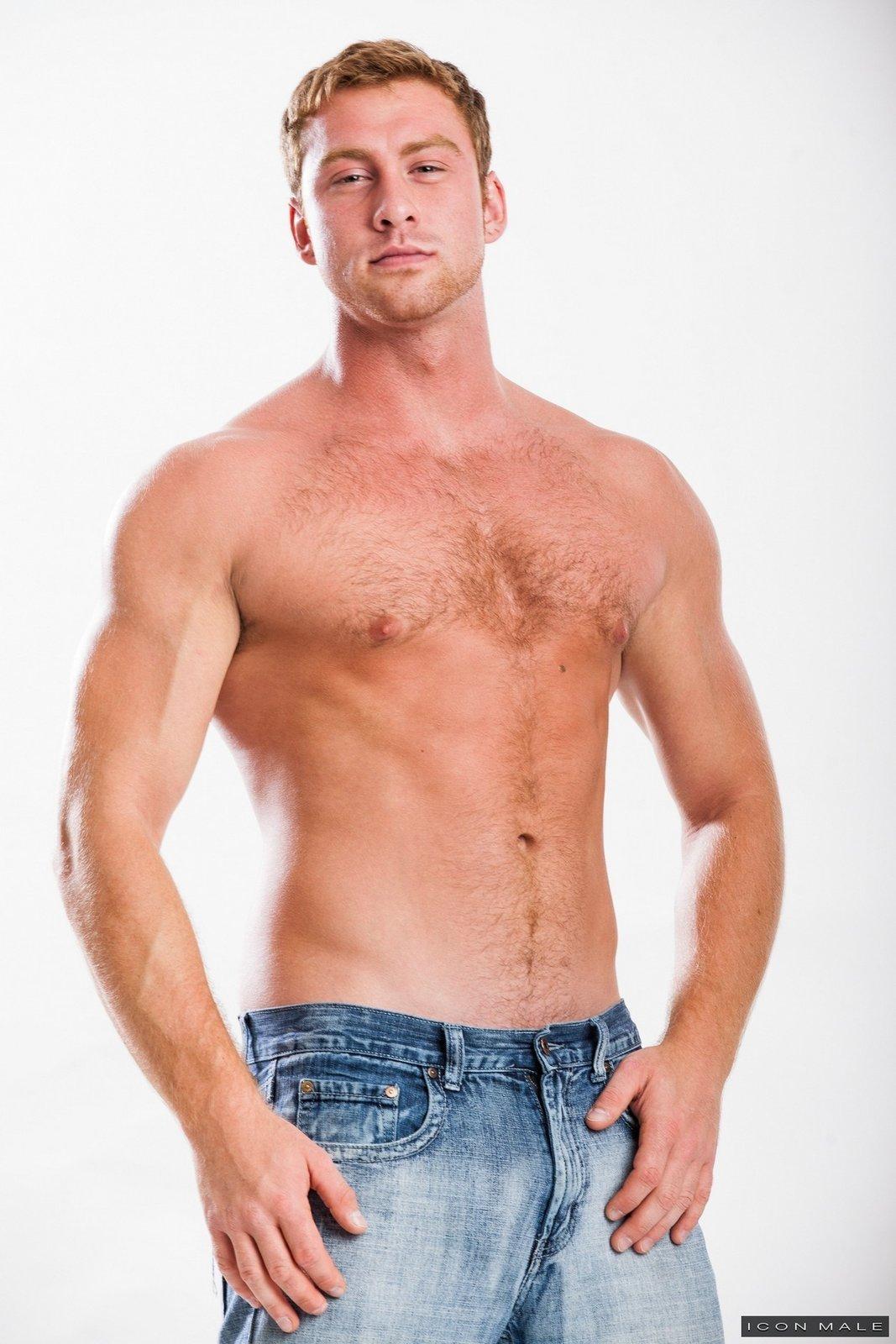 Czech gay male porn