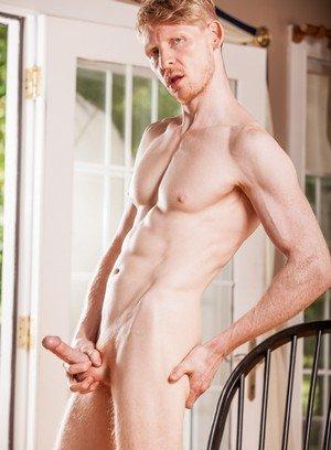 Sexy Guy Brent Corrigan,Rob Yaeger,