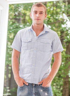 Hot Gay Alex Greene,Nick Capra,