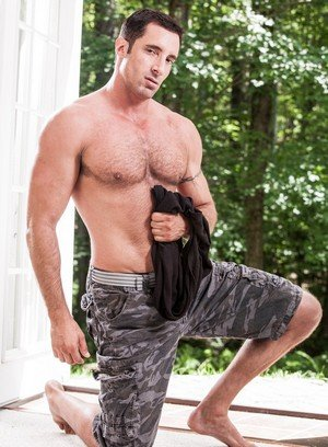 Wild Gay Alex Greene,Nick Capra,