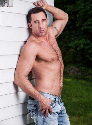 Wild Gay Ty Roderick,Nick Capra,
