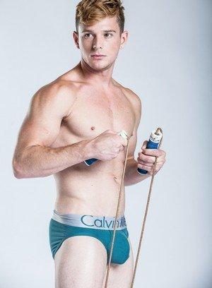 Hot Gay Brent Corrigan,Alex Greene,