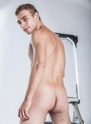 Horny Gay Alex Greene,Brent Corrigan,