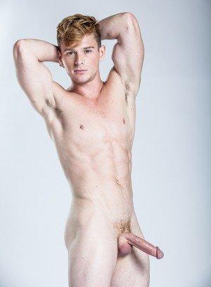 Big Dicked Gay Brent Corrigan,Alex Greene,