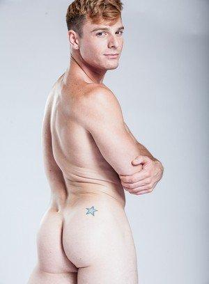 Cute Gay Brent Corrigan,Alex Greene,