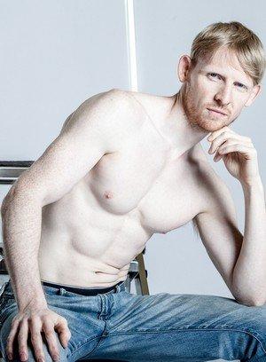 Hot Gay Rob Yaeger,Liam Harkmoore,
