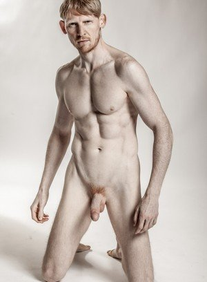 Sexy Guy Rob Yaeger,Liam Harkmoore,