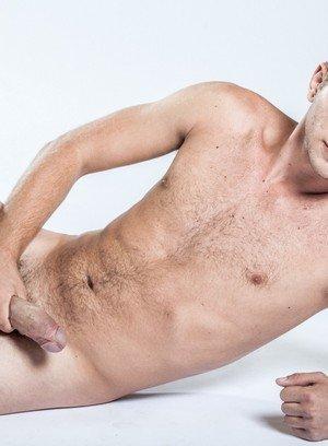 Sexy Guy Alex Greene,Ty Roderick,