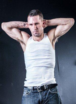 Hot Gay Aaron Slate,James Hamilton,