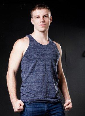 Hot Guy Doug Acre,Brett Bradley,