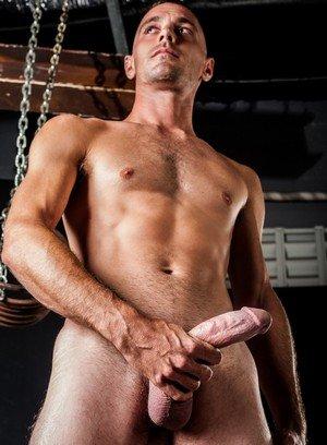 Horny Doug Acre,Brett Bradley,