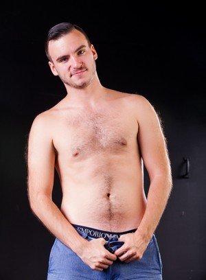 Cute Gay Aj Monroe,Aaron Slate,