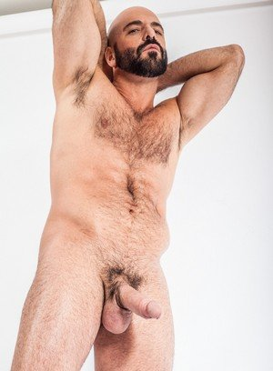 Hot Gay Adam Russo,Brendan Patrick,