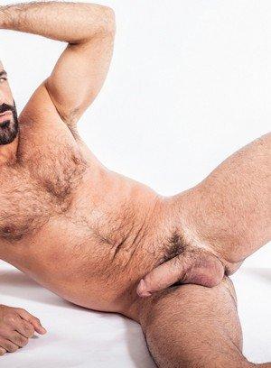 Sexy Dude Adam Russo,Brendan Patrick,