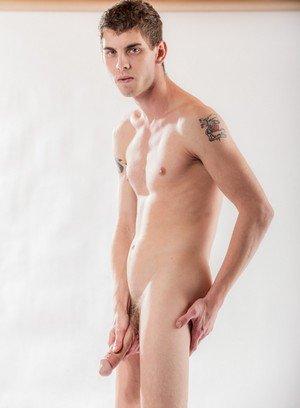 Cute Gay Sam Truitt,Nick Capra,