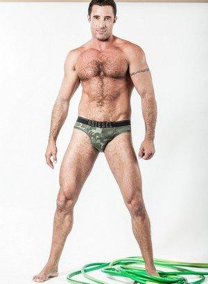 Wild Gay Sam Truitt,Nick Capra,