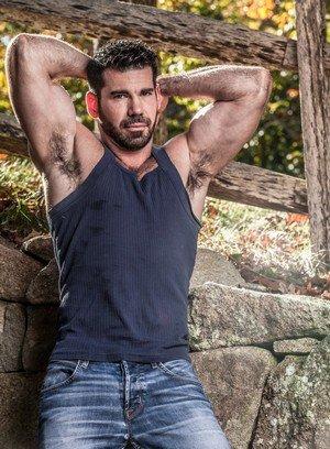 Hot Gay Jacob Ladder,Billy Santoro,