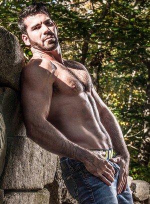 Cute Gay Jacob Ladder,Billy Santoro,