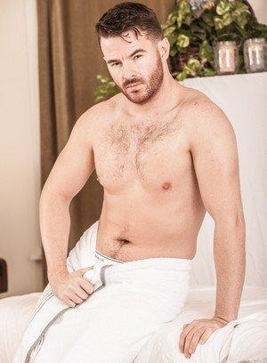 Hot Gay Brock Avery,Brendan Patrick,