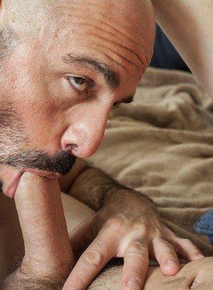 Wild Gay Sam Truitt,Adam Russo,
