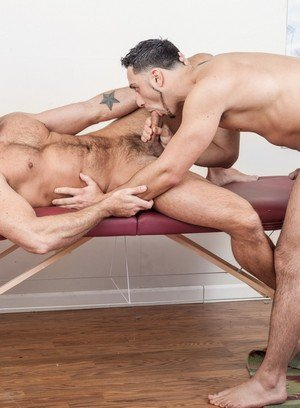 Big Dicked Jessie Colter,Andrew Fitch,