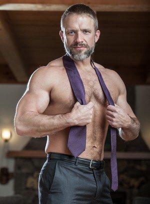 Big Dicked Gay Jd Phoenix,Dirk Caber,