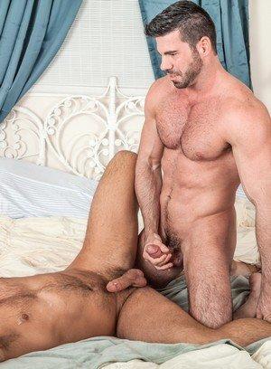 Naked Gay Billy Santoro,Jessie Colter,