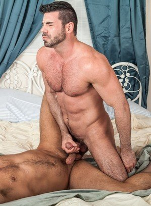 Good Looking Guy Billy Santoro,Jessie Colter,