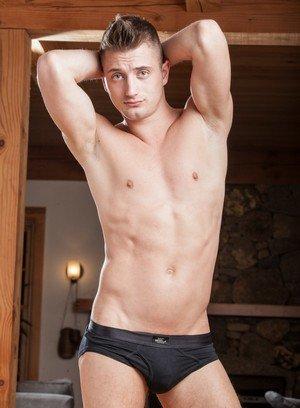 Sexy Dude Nick Capra,Jd Phoenix,