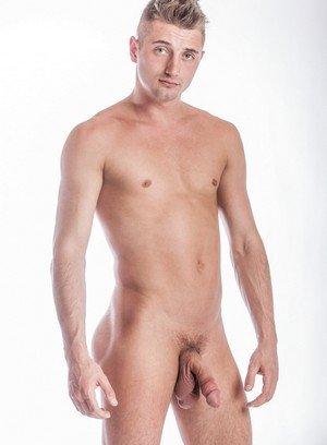 Cute Gay Ian Levine,Jd Phoenix,