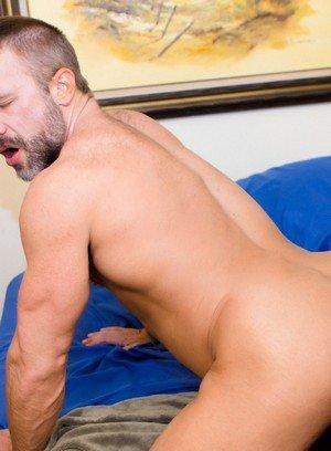 Hot Boy Dirk Caber,Ty Roderick,
