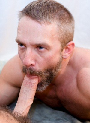 Cock Hungry Dude Dirk Caber,Ty Roderick,