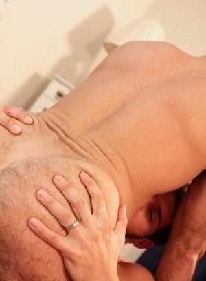Hot Boy Adam Russo,Ty Roderick,
