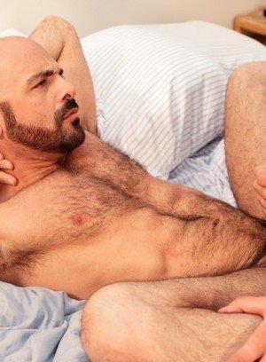 Big Dicked Ty Roderick,Adam Russo,