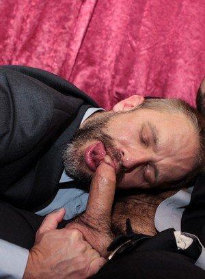 Hot Gay Dirk Caber,Adam Russo,