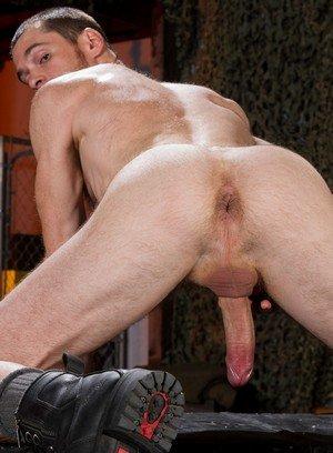 Big Dicked Gay Christian Lesage,David Benjamin,