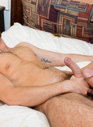 Good Looking Guy Brendan Patrick,Tommy Defendi,