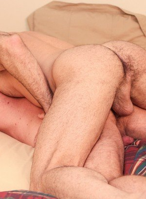 Hot Boy Adam Russo,Matt Stevens,
