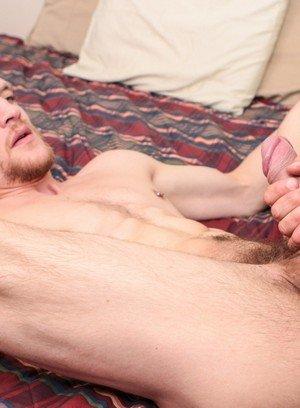 Wild Gay Caleb King,Matt Stevens,