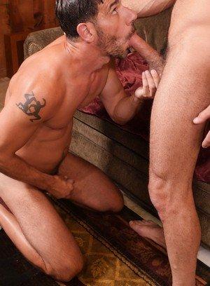 Cute Gay Adam Russo,Tony Salerno,