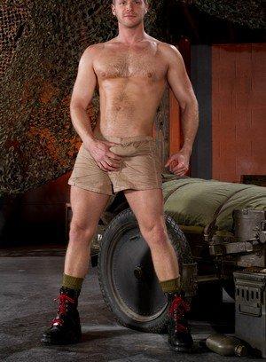 Hot Gay Armond Rizzo,Brian Bonds,