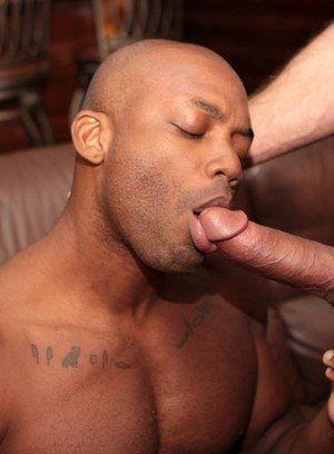 Hot Gay Nick Capra,Osiris Blade,