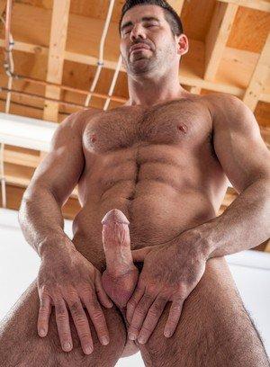 Wild Gay Billy Santoro,Seth Santoro,